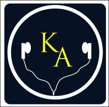 Kios Audio
