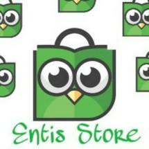 Entis-Store