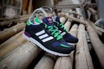 Original Sepatu