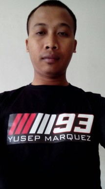 Yusep Marquez Cell