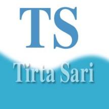 Tirta Sari Filter