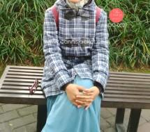 jual coat