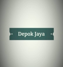 Depok Jaya