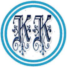 KeKe OS