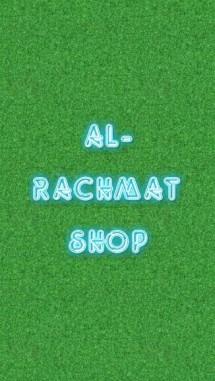 Al-Rachmat Shop