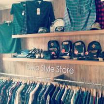 Dwip Style Shop