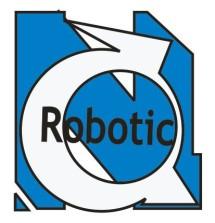 NA Robotic