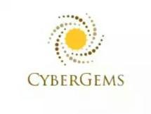 CyberGems