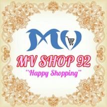 mvshop92