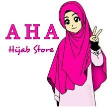 aha hijab store