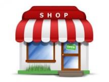 Satria Shop 08