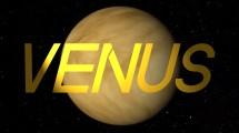 Venus Elektrik