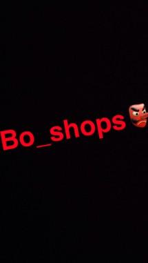 Bo_shops