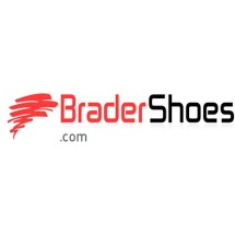 BradershoesCom