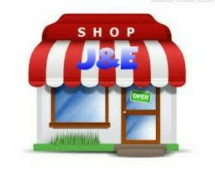 J&E SHOP