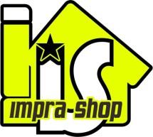 IMPRASHOP