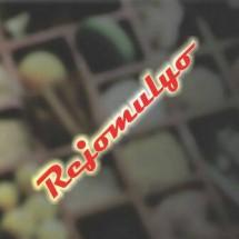 Rejomulyo