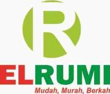 Herbal el-Rumi