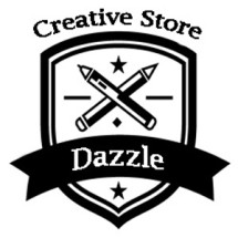 Dazzle Creative Store