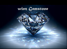 Win Gemstone