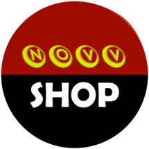 Novvshop