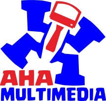 AHA Multimedia
