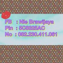 Nie Brawijaya