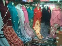 Siti Ria Style 888
