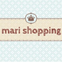 Mari Shopping