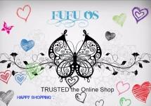 FuFu OS
