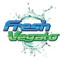 Fresh Vegato
