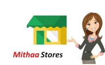 Mithaa Store