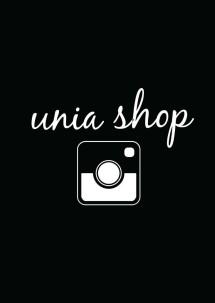 Unia Shop