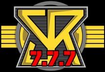 Rollins777