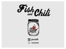 fishandchillies