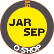 jarsep shop