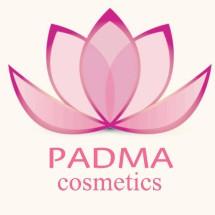 PADMA cosmetics