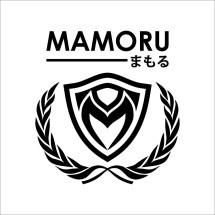 Mamoru Indie