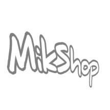 MikShop
