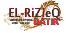 EL-Rizieq Batik