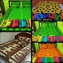 batik Rnsaverio
