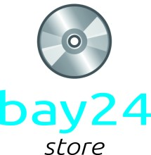 bay24store