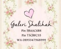 Galeri Shalihah
