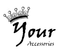Yours Accessories