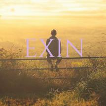 EXIN (exindesign)