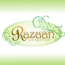 Razaan Collections