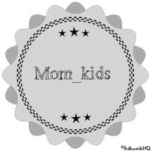 Mom_kids