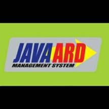 Java Ard
