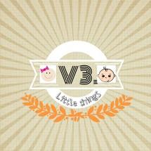 V3. Little Things