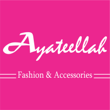 Ayateellah Fashion
